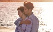 Tài tử kém 12 tuổi ngượng khi đóng cặp Song Hye Kyo