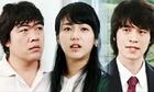 Dàn sao 'Cô dâu Hà Nội' sau 13 năm: Người hạnh phúc, kẻ khóc thầm