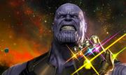 Trailer 'Avengers 4' gây sốt toàn cầu tuần qua
