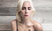 Lady Gaga vào top 100 phụ nữ quyền lực ngành giải trí Mỹ 2018