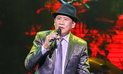 Tuấn Vũ đón sinh nhật sớm cùng 4.000 khán giả Hà Nội
