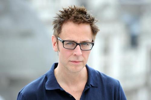 Đạo diễn James Gunn mất hợp đồng với Disney vì những câu đùa về chuyện ấu dâm và cưỡng hiếp.