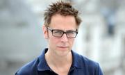 Đạo diễn 'Guardians of the Galaxy' tái xuất với phim kinh dị