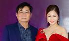 Bố Hương Tràm: 'Tôi từng khóc cả đêm vì scandal của con'