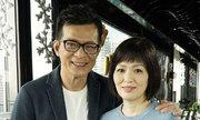 'Quách Tĩnh' Huỳnh Nhật Hoa bỏ việc để chăm vợ bị ung thư