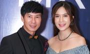 Vợ chồng Lý Hải đầu tư 17 tỷ đồng quay 'Lật mặt 4'