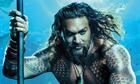 'Aquaman' - đại tiệc hành động dưới nước của DC