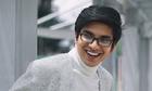 Phong cách thời trang của Bộ trưởng Malaysia 26 tuổi