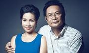 Dương Thụ làm liveshow ở Sài Gòn sau 40 năm sinh sống