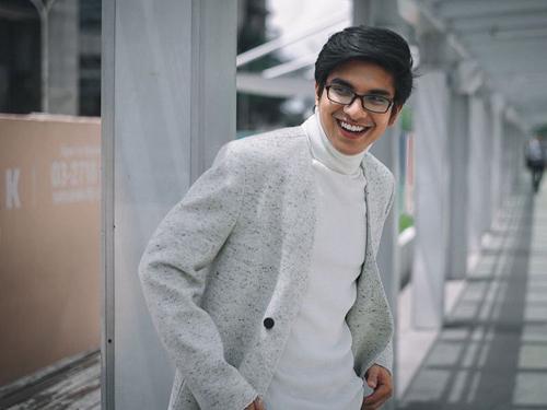 Nhiều tờ báo châu Á ví bộ trưởng của Malaysia như hotboy vì ngoại hình sáng, vẻ ngoài trẻ trung, giàu năng lượng. Theo SCMP, Syed Saddiq thích chạy bộ và thường rủ nhân viên chạy cùng mình. Hồi tháng 11, anh được nhiều người ngưỡng mộ khi hoàn thành thử thách chạy 11 km, vác đồ nặng, trườn bò trong bùn đất dù bị ong bắp càycắn ba lần. Anh truyền cảm hứng cho giới trẻ bởi tinh thần thể thao, sự cố gắng hết mình khi tham gia thử thách. Đẹp trai quá, anh làm tim em xao xuyến, anh khiến em đổ gục là những bình luận của các fan nữ khi chứng kiến sự nỗ lực và tình yêu thể thao của Syed Saddiq.