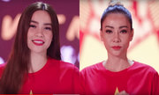 Hơn 100 nghệ sĩ hòa giọng cổ vũ đội tuyển Việt Nam