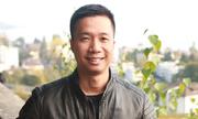 Nguyễn Trương Quý ra mắt du khảo về Đoàn Chuẩn