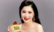 Hương Tràm đoạt giải 'Nghệ sĩ châu Á', BTS đại thắng tại MAMA