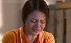 Trailer phim về gái quê mắc cạm bẫy thành thị gây sốt tuần qua