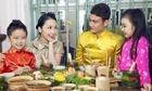 Nghệ sĩ múa Linh Nga: 'Gia đình hãnh diện vì Đặng Văn Lâm'