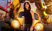 Tặng độc giả vé xem ra mắt phim 'Bumblebee'