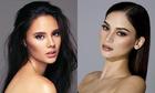 Bốn người đẹp Philippines đăng quang Miss Universe