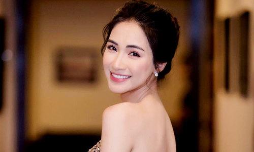 Hòa Minzy: 'Tôi sẽ cưới sau khi lo cho em trai học xong đại học'