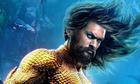 'Aquaman' vượt mốc 250 triệu USD toàn cầu