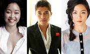 Những ngôi sao châu Á ghi dấu ấn ở Hollywood năm 2018