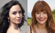 10 sao nữ nổi bật màn bạc 2018