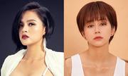 Các sao nữ tỏa sáng và thất bại trên màn ảnh Việt 2018