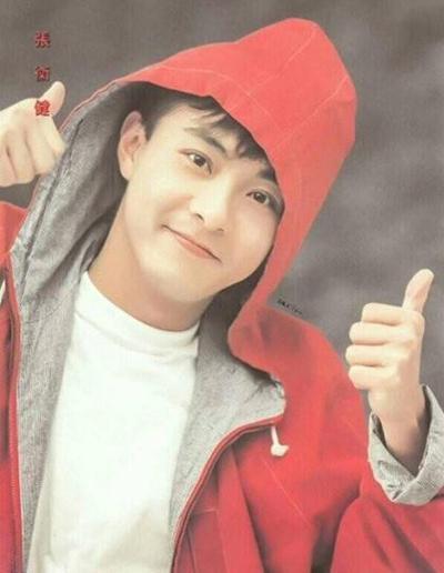 Vệ Kiện và diễn viên Trương Tây kết hôn năm 2007, vợ chồng hai lần chịu nỗi đau sảy thai
