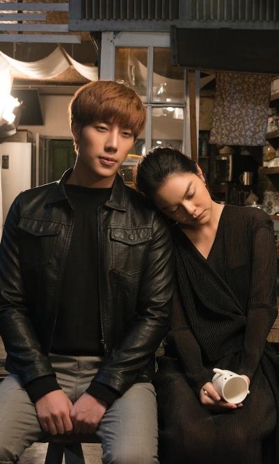 Êkíp khẳng định MV không lấy cảm hứng từ những chuyện tình của ca sĩ.