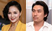 Những mảng sáng, tối của màn ảnh Việt 2018