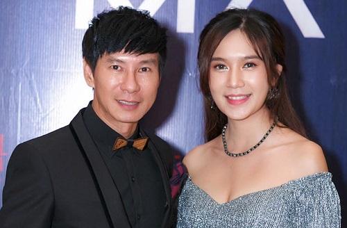 Các phim điện ảnh Việt triển vọng năm 2019