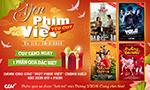 Những phim Việt ra rạp đầu năm 2019 - 4