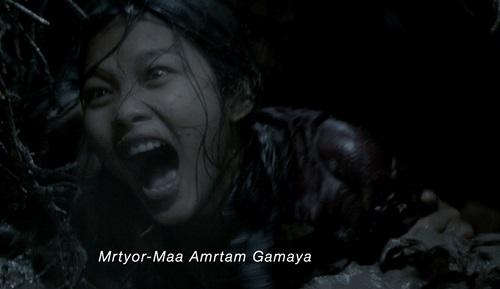 Các phim điện ảnh Việt triển vọng năm 2019 - 2