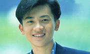 Tô Hữu Bằng nhớ thuở niên thiếu
