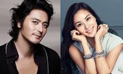 Jang Dong Gun - Go So Young chia sẻ khoảnh khắc hạnh phúc