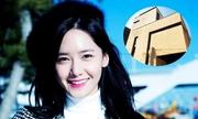 Yoona SNSD mua nhà 10 tỷ won ở khu cao cấp của Hàn Quốc