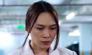 Mỹ Tâm hát về tình yêu khắc khoải trong MV nhạc phim