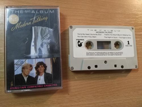 Chuyện nghe nhạc Tây ở nông thôn thập niên 1980 - 1