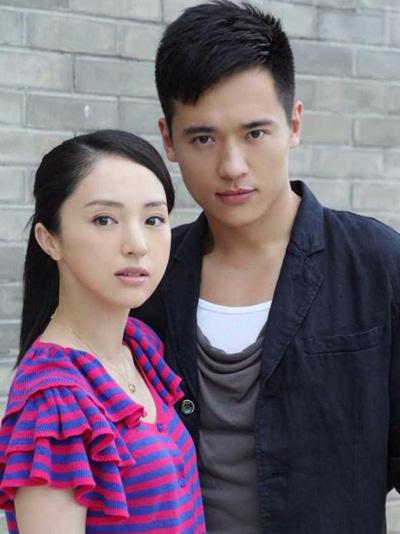 Vợ chồng Đổng Tuyền, Cao Vân Tường.
