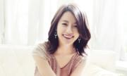 'Mỹ nhân cười đẹp nhất Hàn Quốc' đóng phim cùng dàn sao Hollywood