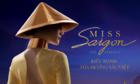 Nước hoa Miss Saigon The Essence ra mắt diện mạo mới