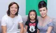 Việt Hương: 'Tôi không chạy show ngày Tết để ở bên chồng con'
