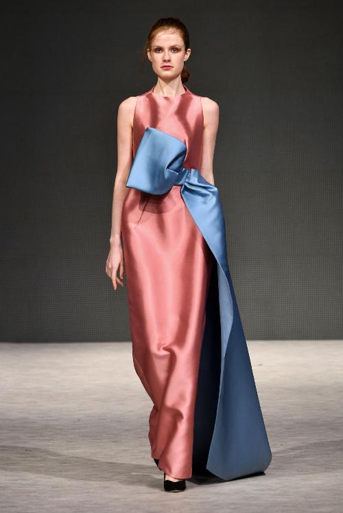 Những thương hiệu được chờ đợi nhất tại New York Fashion Week Thu Đông 2019 - 5