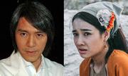 Phim hài Việt đấu tác phẩm Châu Tinh Trì, Thành Long mùa Tết