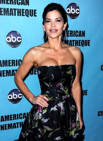 Sánchez bắt đầu sự nghiệp với vai trò trợ lý tại đài truyền hình KCOP-TV ở Los Angeles. Cô cũng giữ vị trí là phóng viên tại KTVK-TV ở Phoenix. Sau đó, Sánchez chuyển sang làm việc cho kênh thể thao Fox Sports Net.