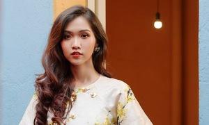 Hoa hậu Nhật Hà: 'Mẹ bán nhẫn để có tiền đưa tôi chuyển giới'