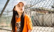 Bé gái Trung Quốc 10 tuổi bị chỉ trích vì nhảy sexy