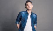 Diện mạo chàng trai Việt đầu tiên làm ca sĩ thần tượng tại Hàn Quốc