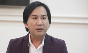 Nghệ sĩ TP HCM: 'Cải lương, kịch chết mòn, sân khấu xuống cấp'