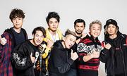 Nhóm nhạc nam Nhật Bản đến TP HCM hát ở lễ hội văn hóa