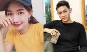 Hai thực tập sinh Việt Nam sẽ ra mắt trong nhóm nhạc Hàn Quốc